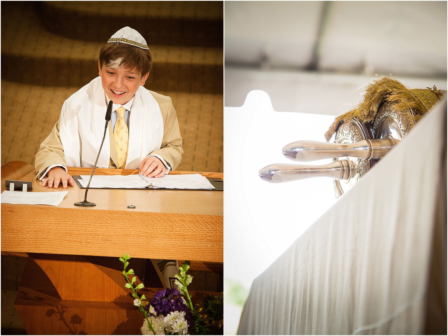 110618-0145_WEB-mitzvah-photography