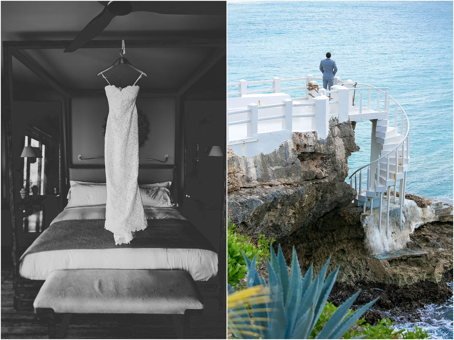Four_Seasons_Resort_and_Residences_Anguilla_wedding_photos