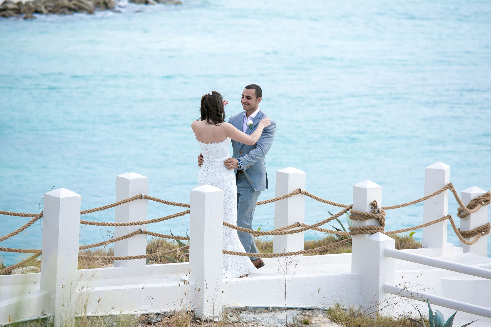 Four_Seasons_Resort_and_Residences_Anguilla_wedding_photos4
