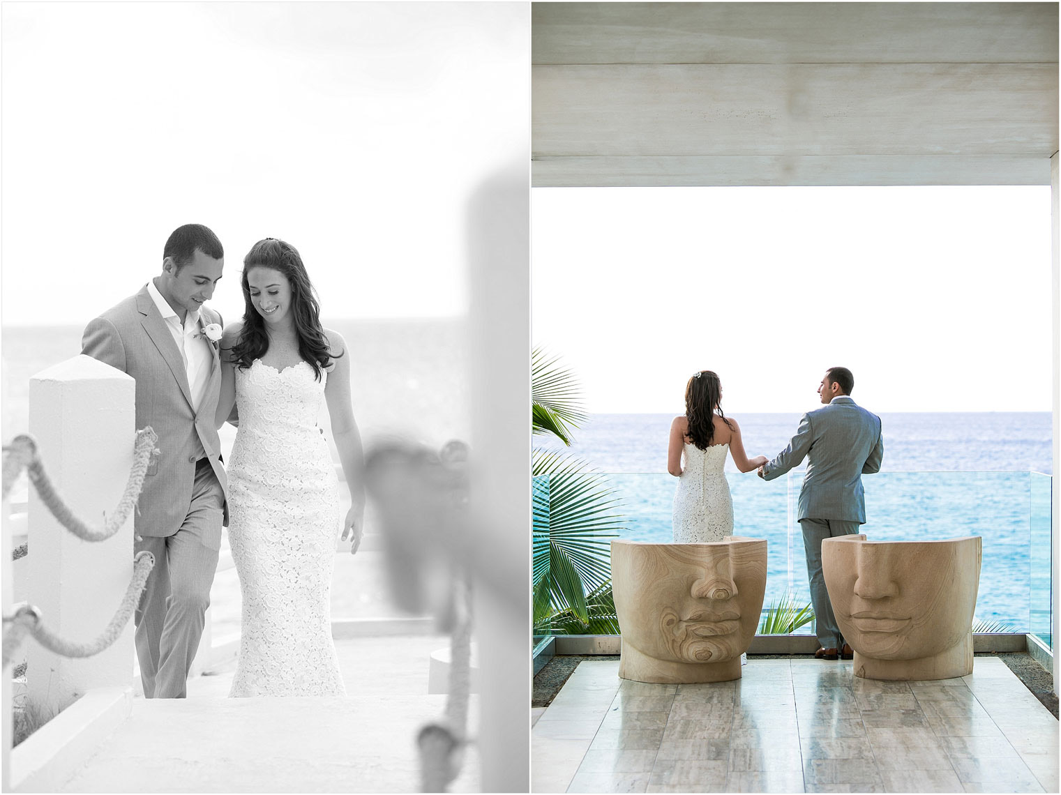 Four_Seasons_Resort_and_Residences_Anguilla_wedding_photos5