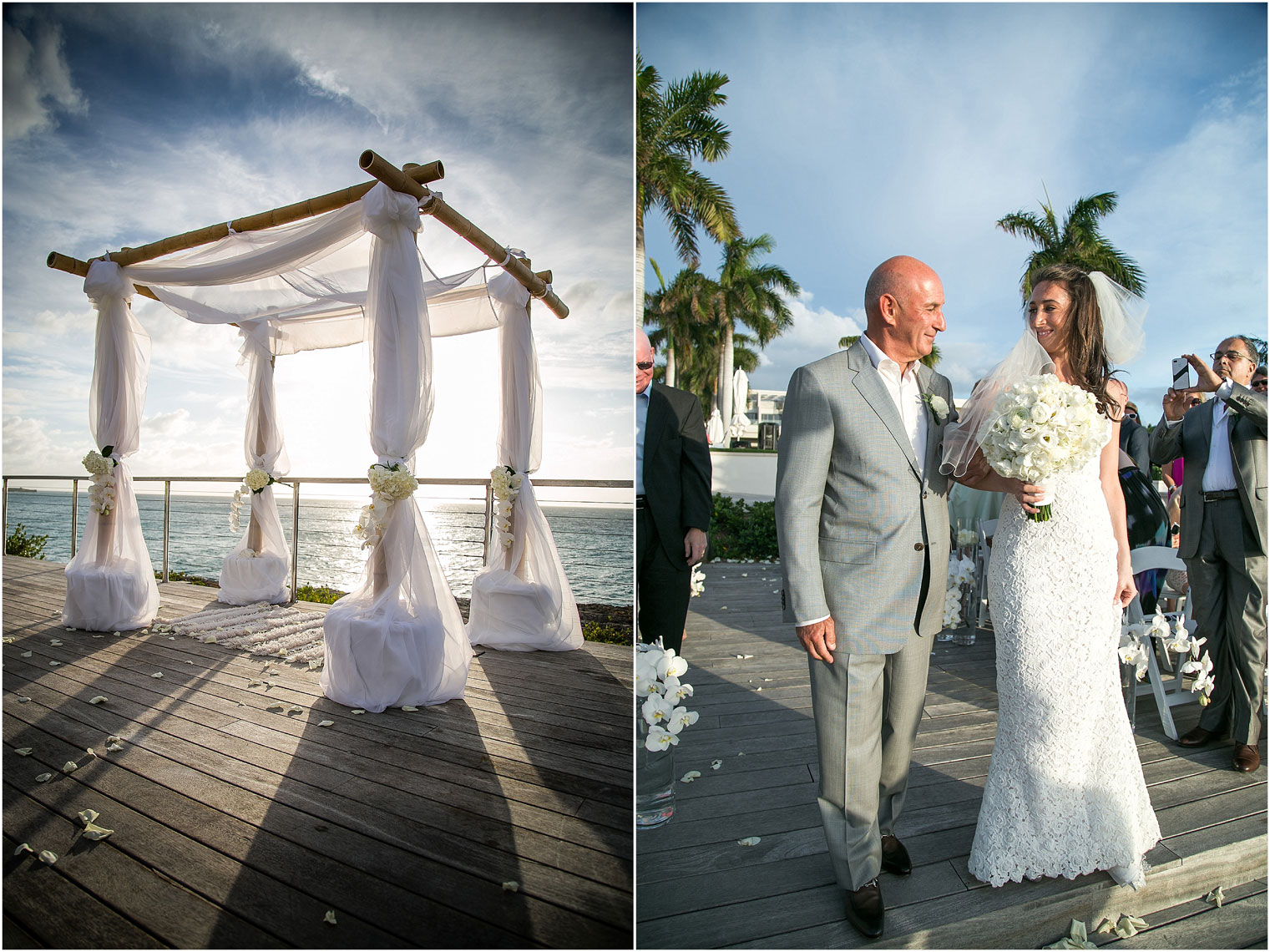 Four_Seasons_Resort_and_Residences_Anguilla_wedding_photos7