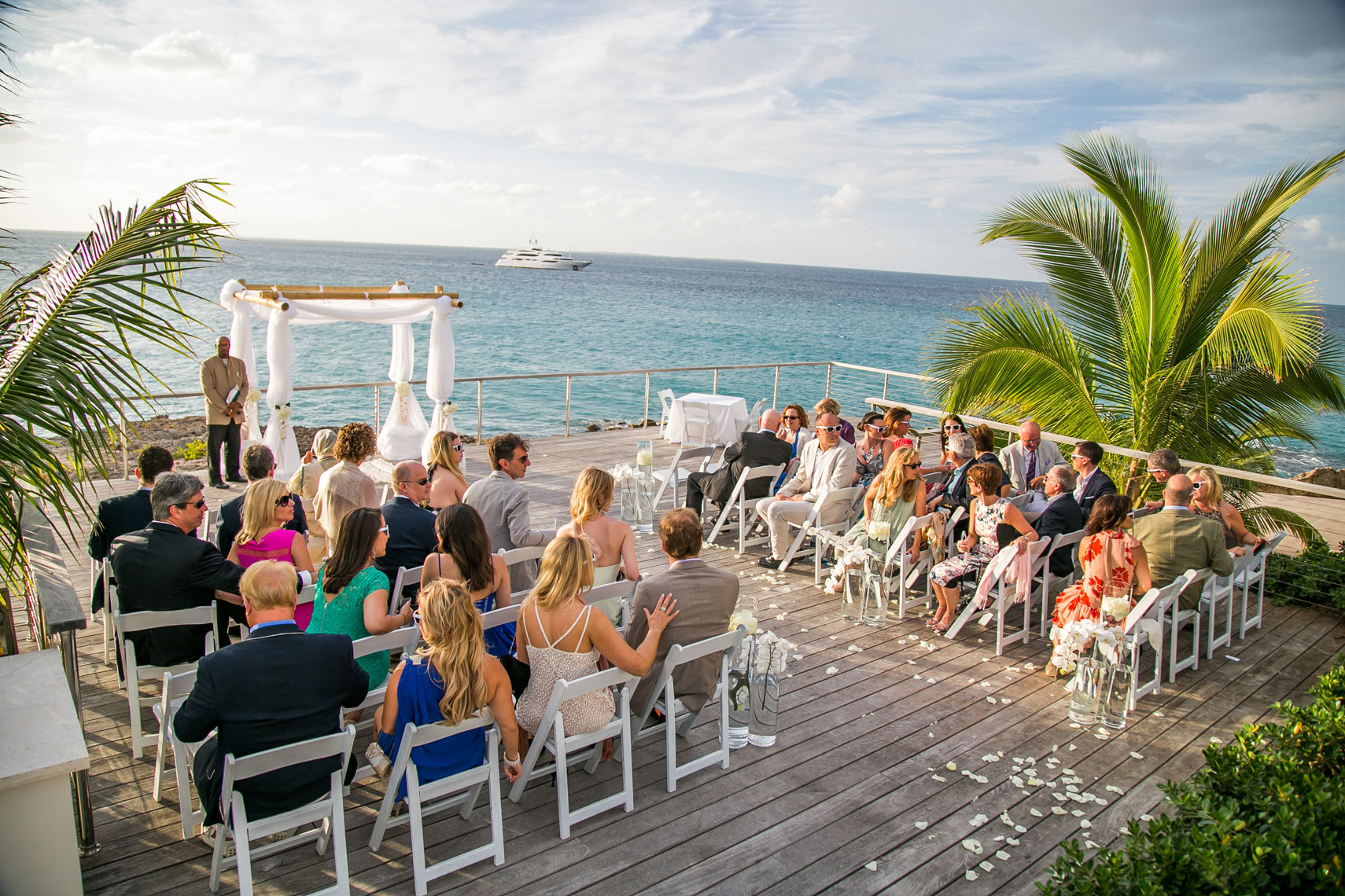 Four_Seasons_Resort_and_Residences_Anguilla_wedding_photos6