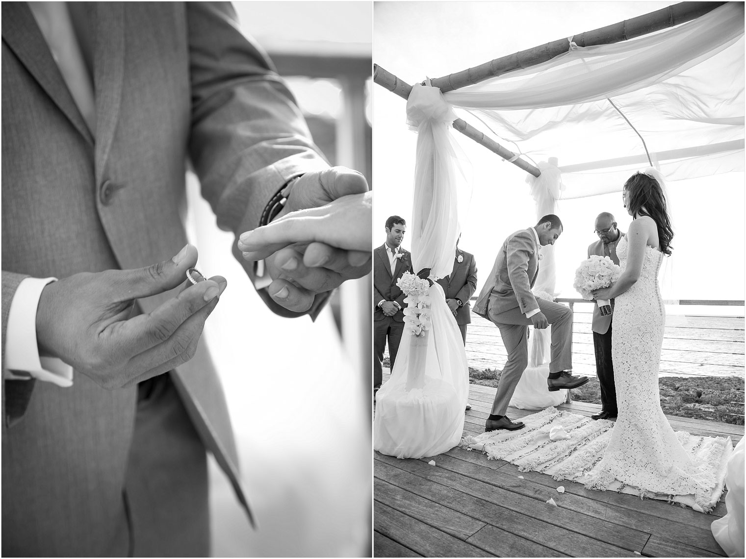 Four_Seasons_Resort_and_Residences_Anguilla_wedding_photos9