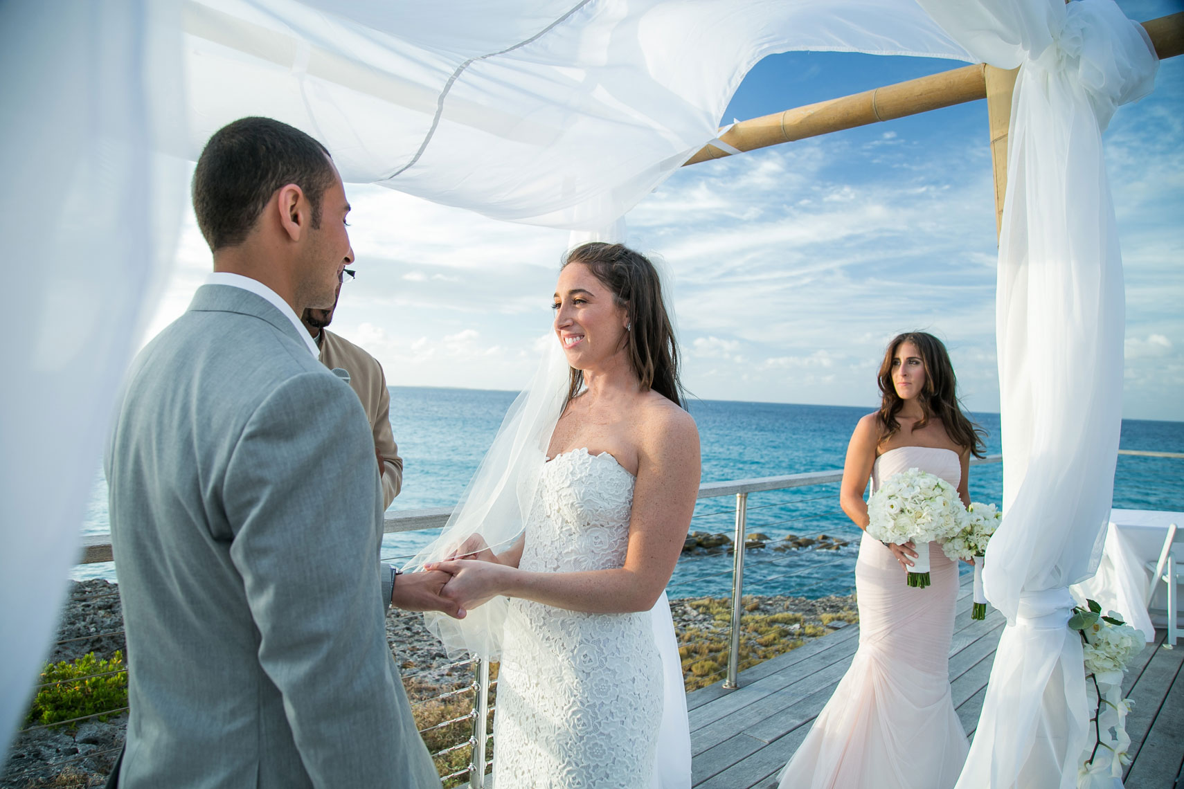 Four_Seasons_Resort_and_Residences_Anguilla_wedding_photos8