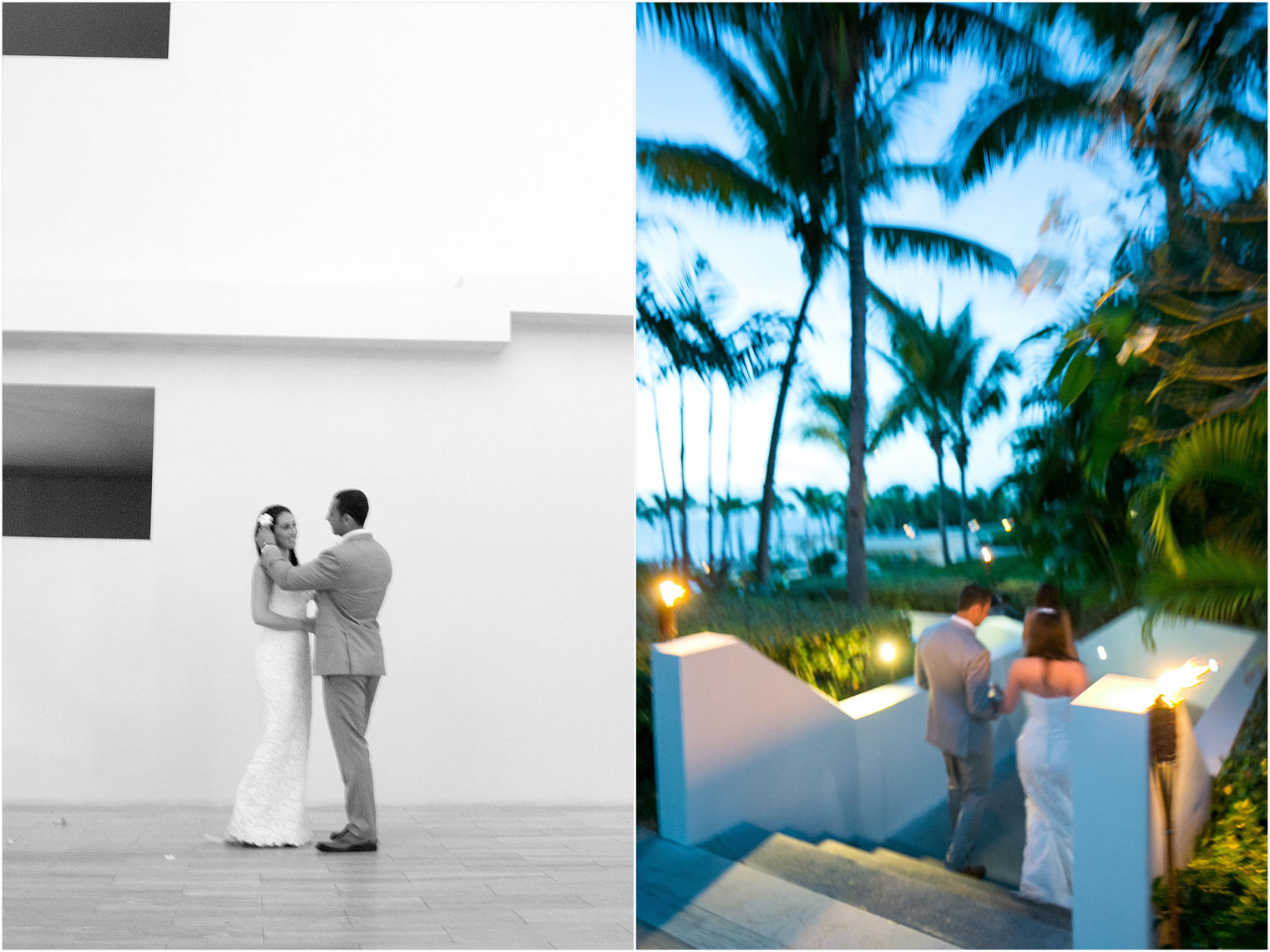 Four_Seasons_Resort_and_Residences_Anguilla_wedding_photos11