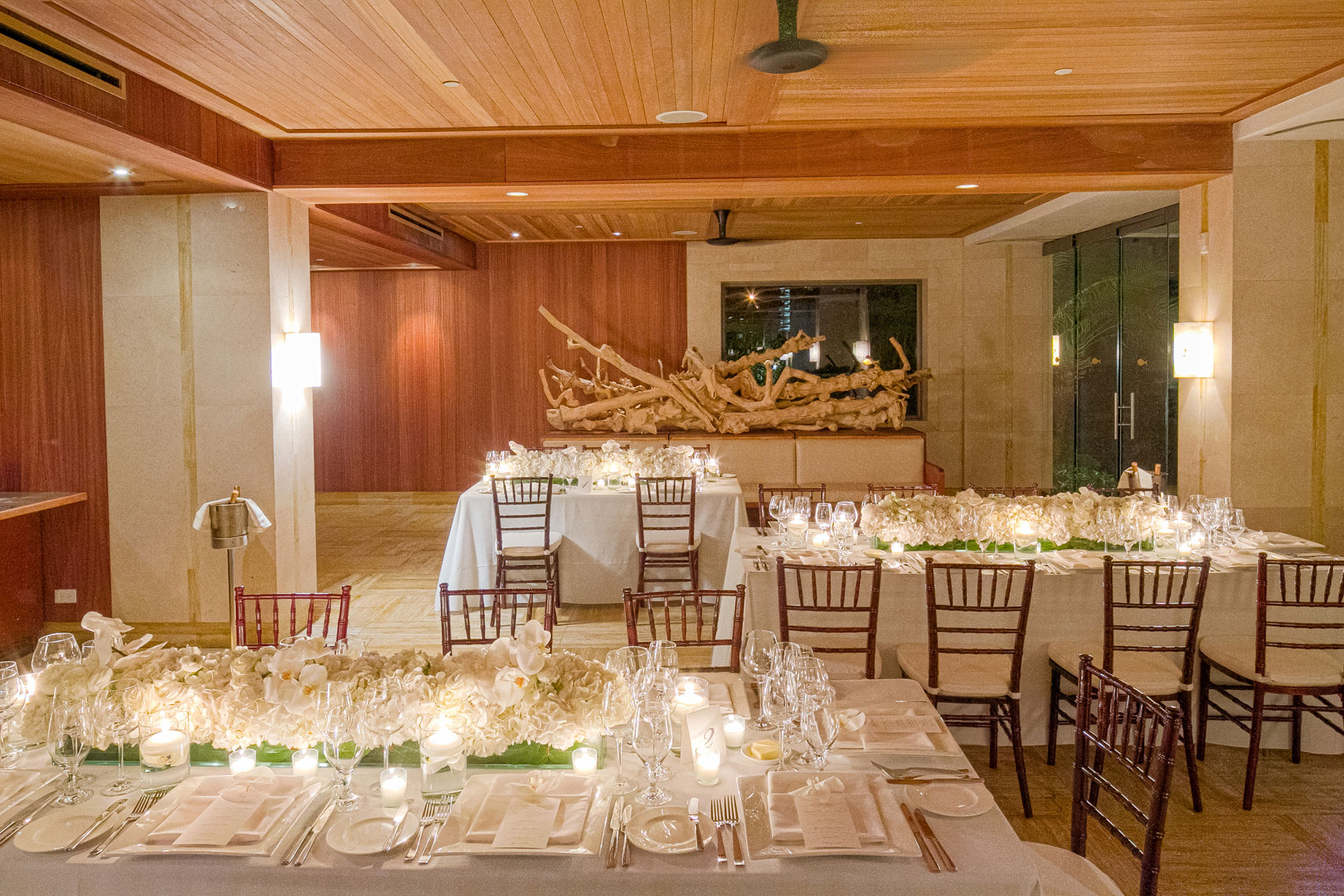 Four_Seasons_Resort_and_Residences_Anguilla_wedding_photos13