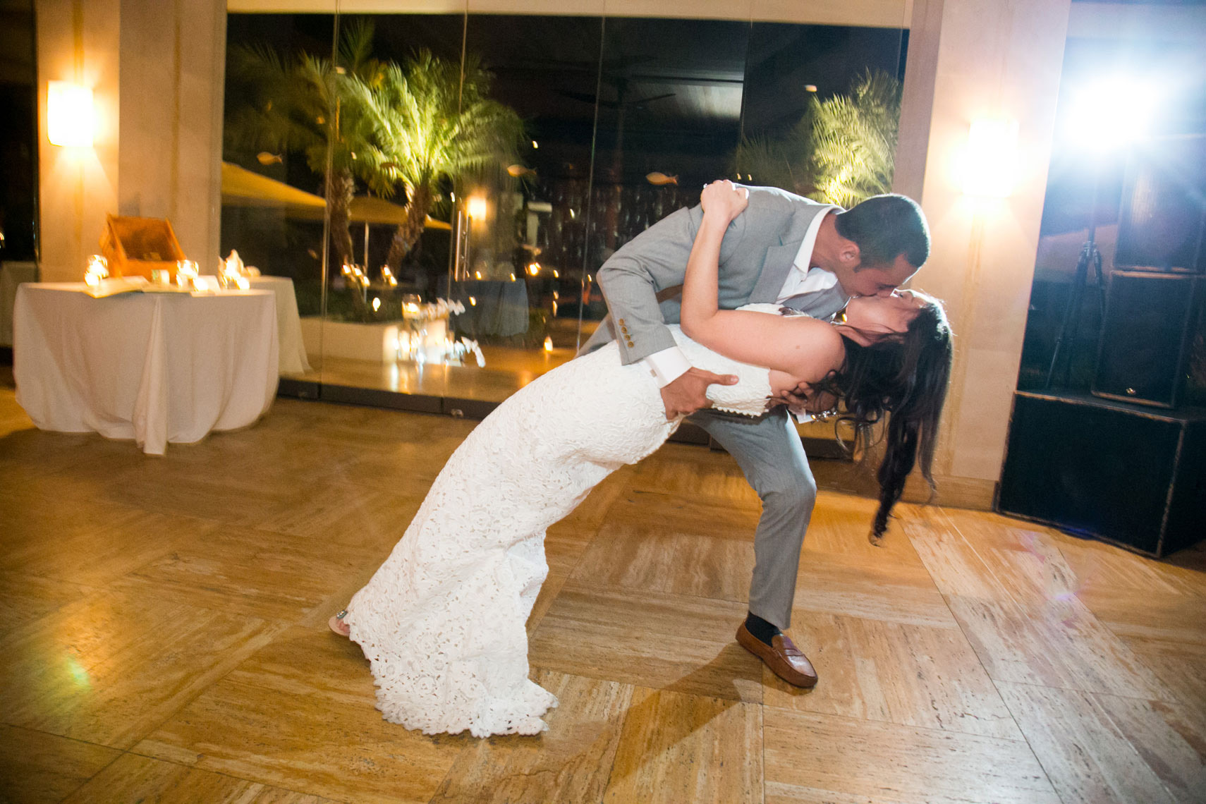 Four_Seasons_Resort_and_Residences_Anguilla_wedding_photos14
