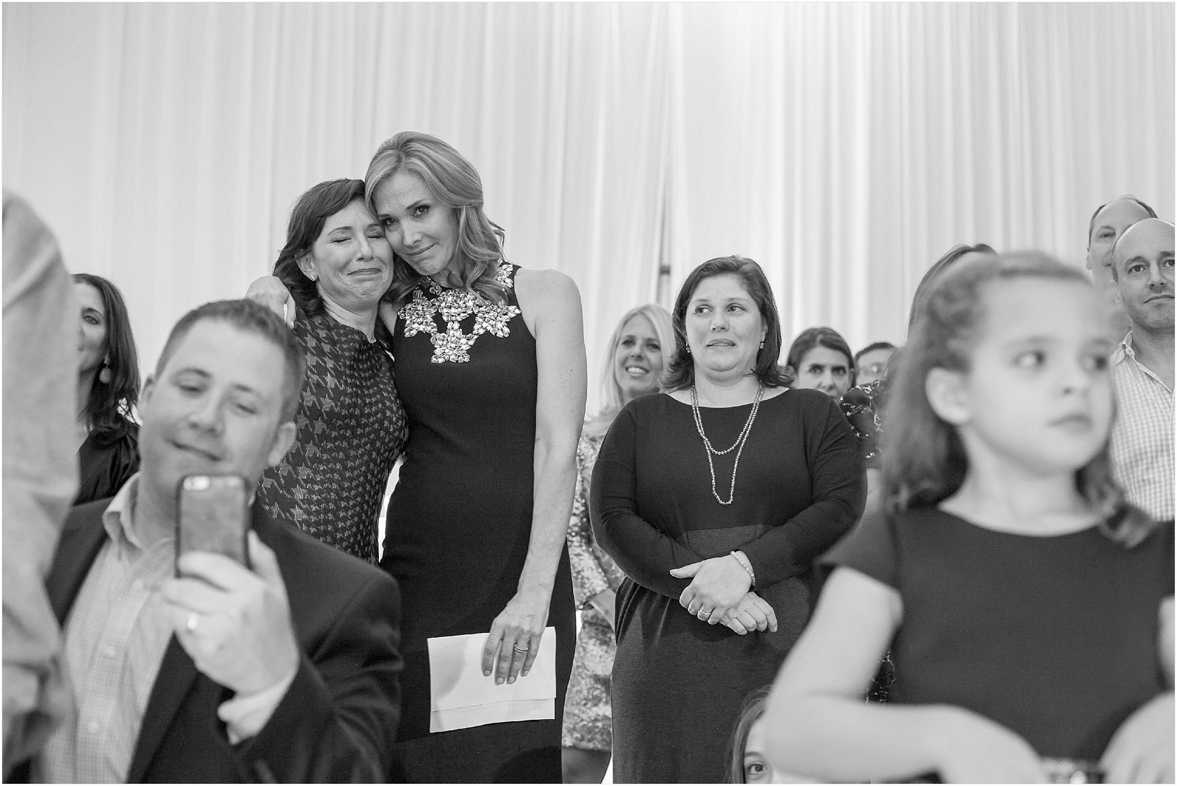 151003-2555_WEB-mitzvah-photography