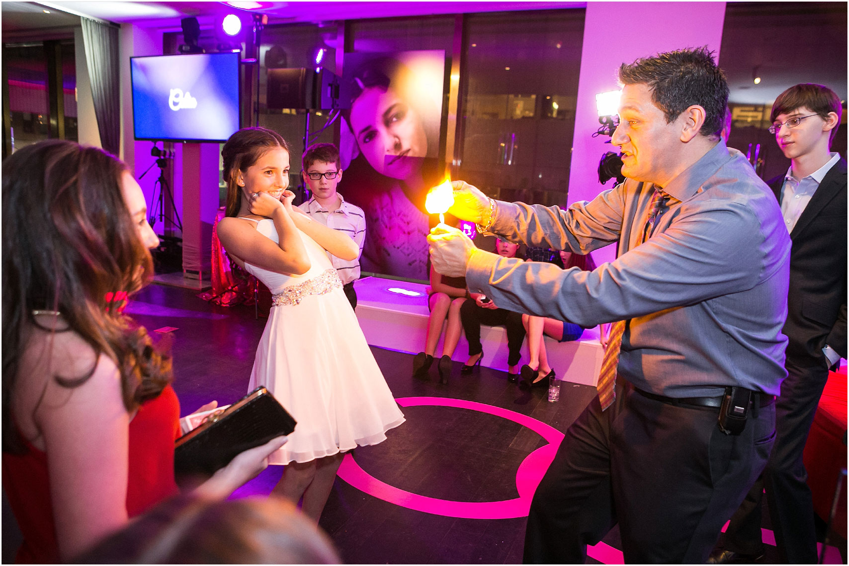 160205-1157_WEB-mitzvah-photography