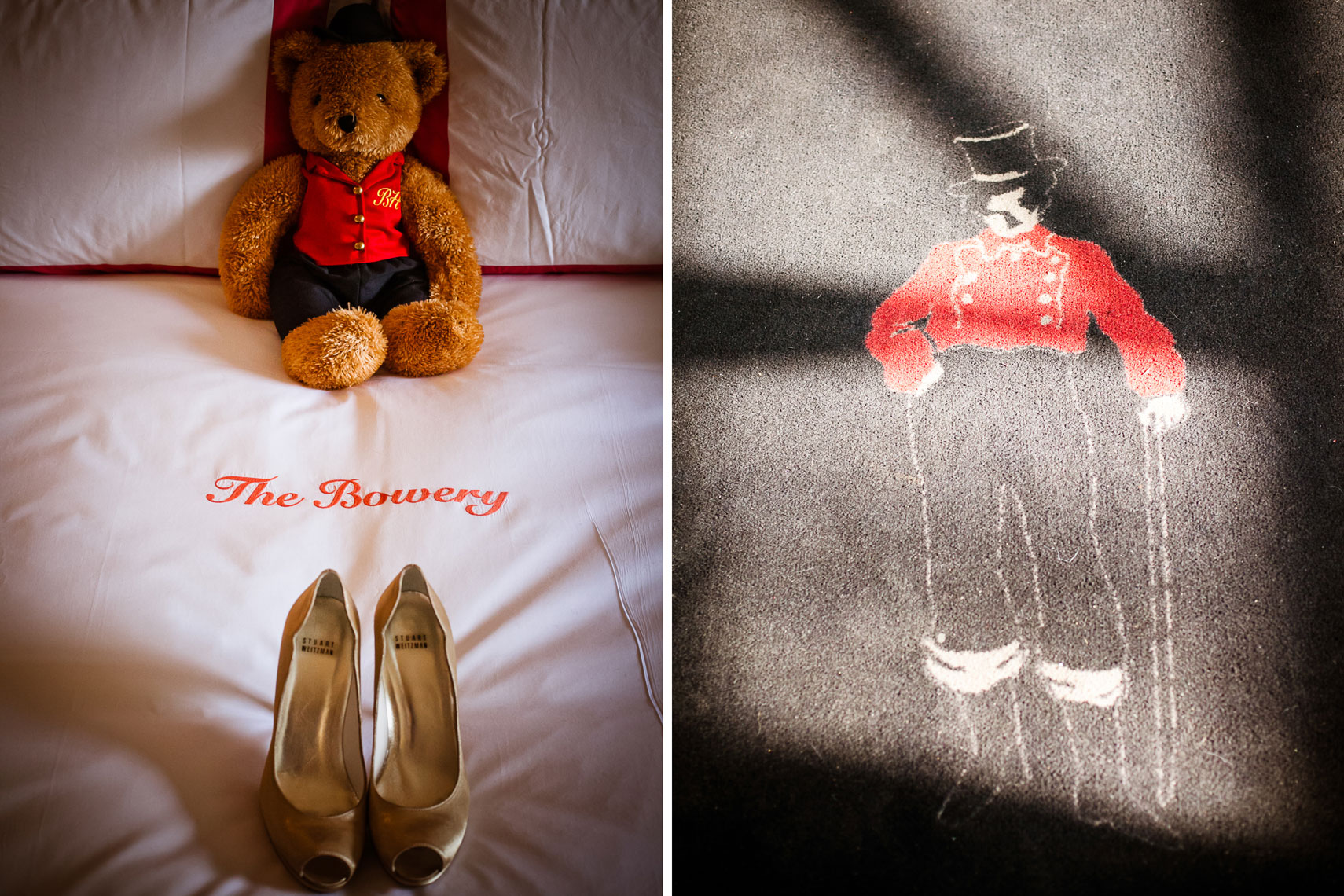bowery-hotel-wedding-02