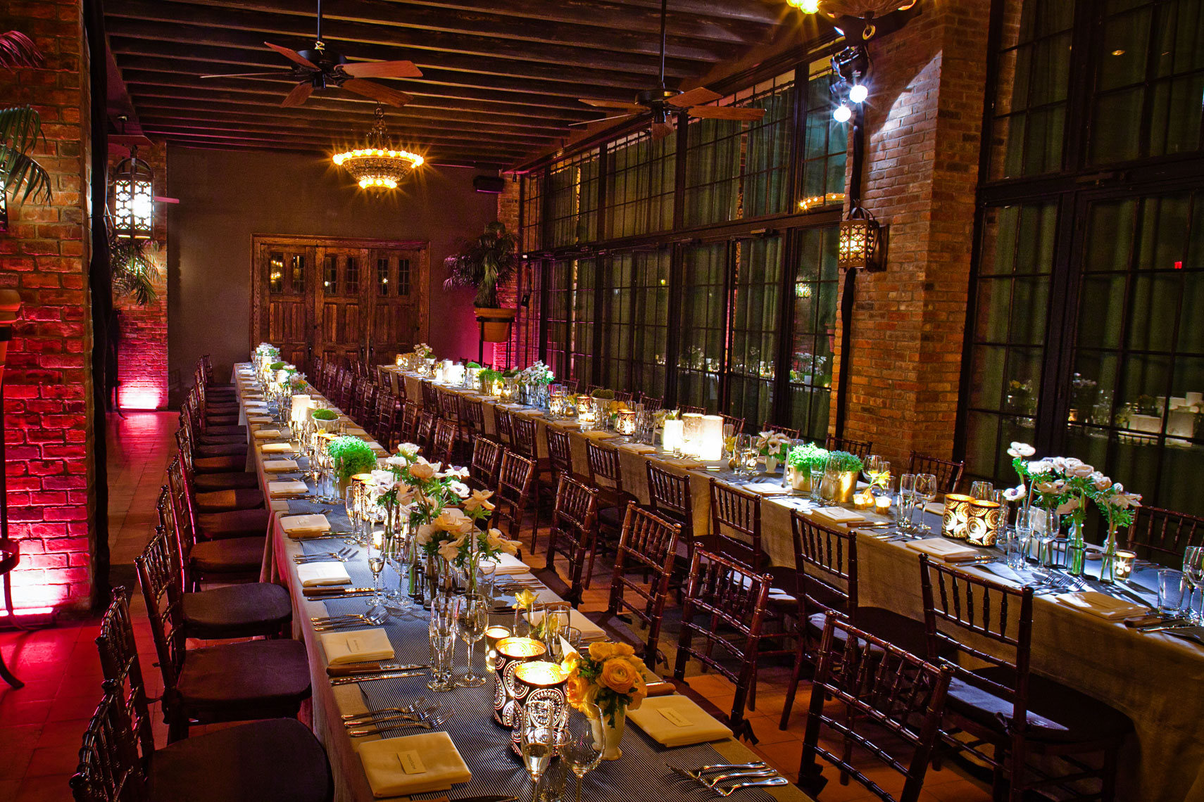 bowery-hotel-wedding-28