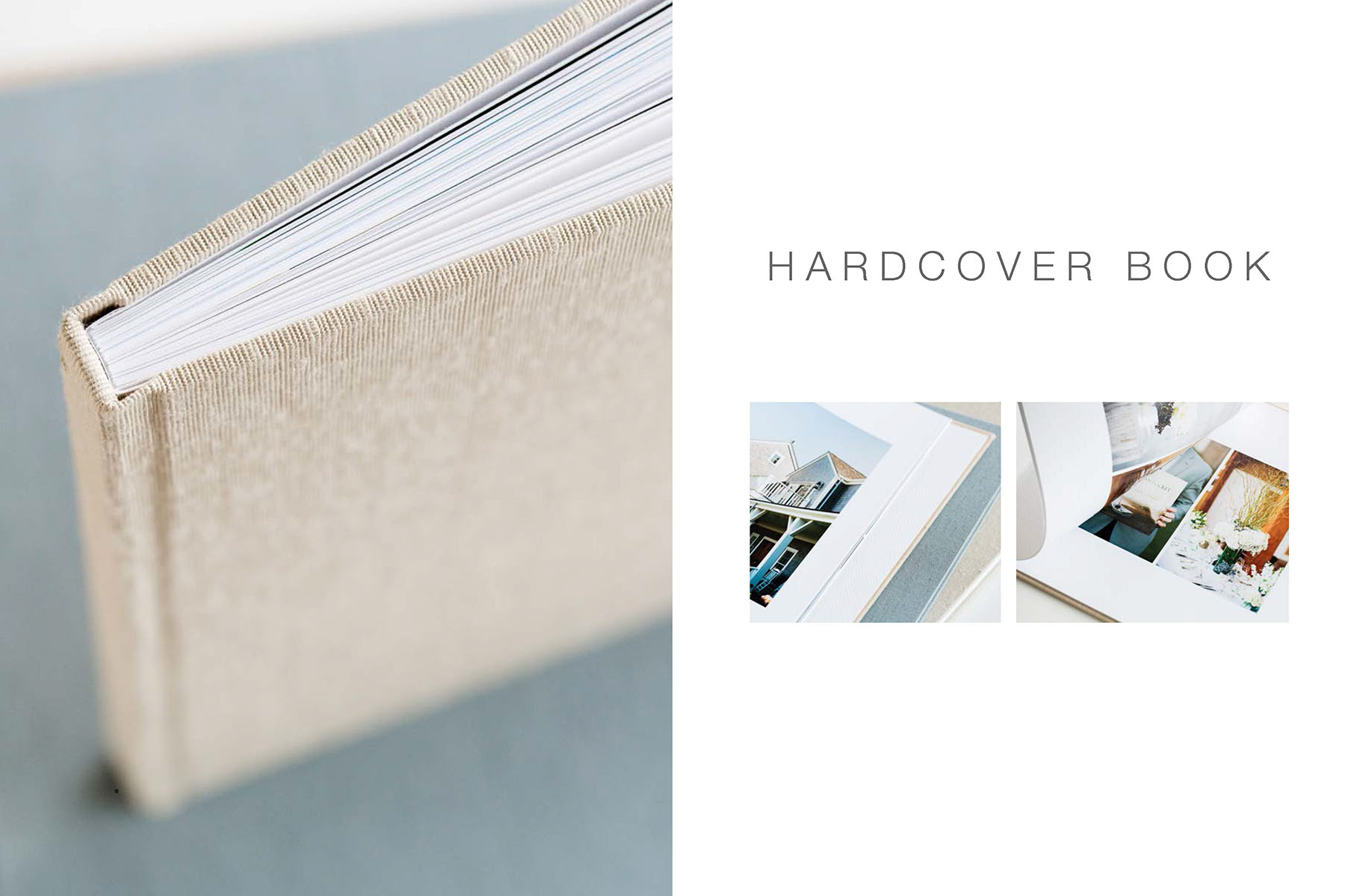hardcover_book.web
